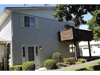 454 BRYANTVILLE CT Warwick, RI MLS# 1079807