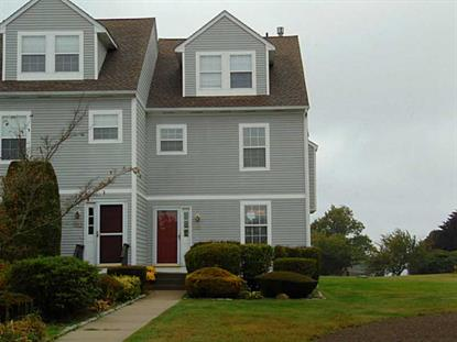 1101 FAIRWAY DR Middletown, RI MLS# 1080367