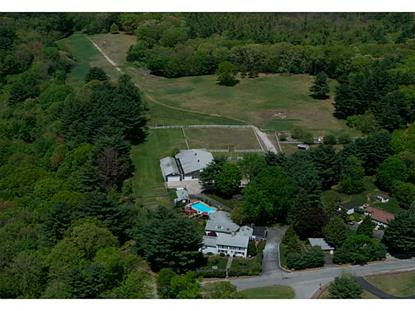 275 MATTITY RD North Smithfield, RI MLS# 1081050
