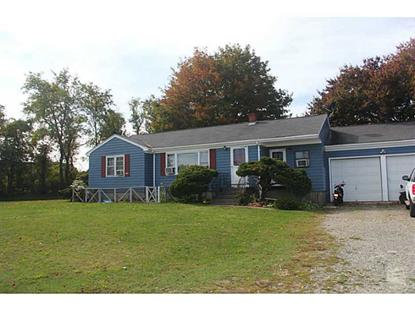 303 MITCHELLS LANE Middletown, RI MLS# 1081210
