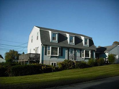 2 - 4 MALONEY LANE Middletown, RI MLS# 1081352