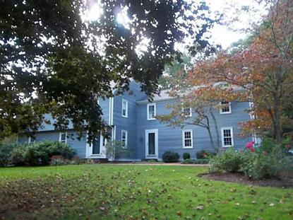 20 Devon Ct, East Greenwich, RI 02818