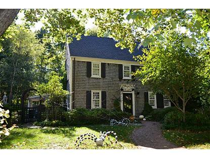 11 SURREY RD Barrington, RI MLS# 1082179