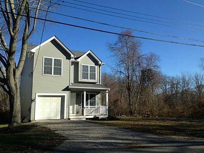 32 ALTIN AV South Kingstown, RI MLS# 1082831