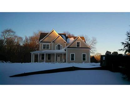 440 CONGDON DR South Kingstown, RI MLS# 1082854