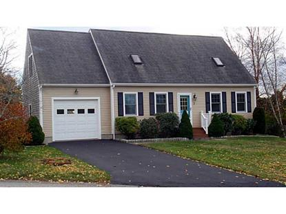 7 MALONEY LANE Middletown, RI MLS# 1083271