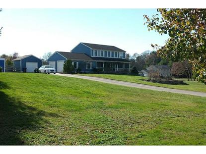 19 FRANCES BARBER DR Hopkinton, RI MLS# 1083790