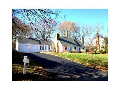 15 BALDWIN RD Middletown, RI MLS# 1083800