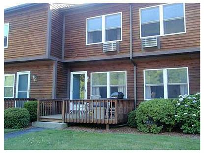 200 POST RD Warwick, RI MLS# 1083838