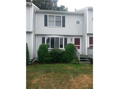 23 BENEFIT ST Warwick, RI MLS# 1084467