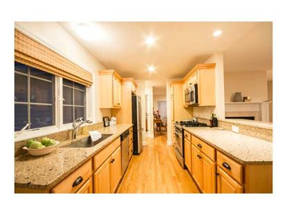 417 - A COREY LANE Middletown, RI MLS# 1085150