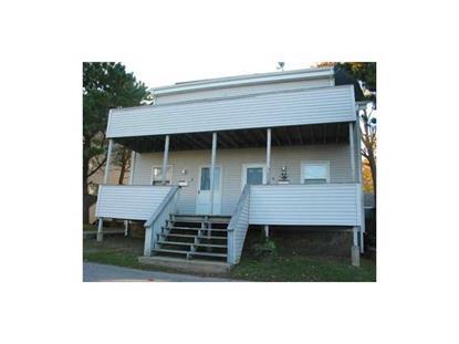 5 PERKINS AV Narragansett, RI MLS# 1085191