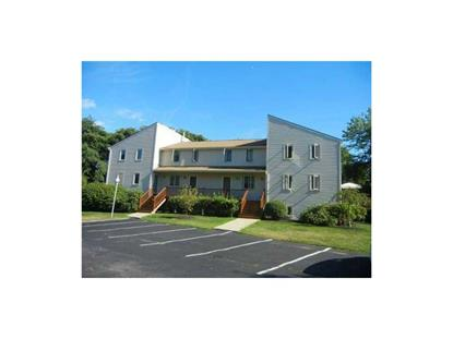 660 POINT JUDITH RD Narragansett, RI MLS# 1085280