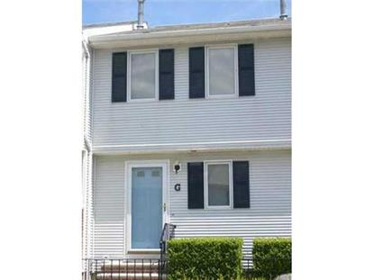 41 DALE AV Johnston, RI MLS# 1085629