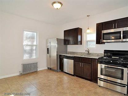 24 SEVENTH ST East Providence, RI MLS# 1085855