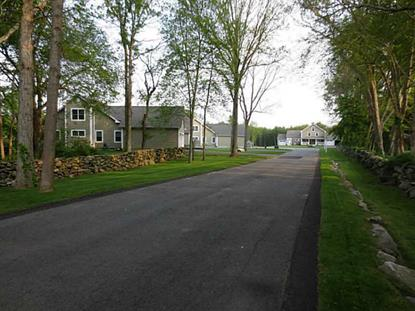 32 HAMILTON FARM RD North Kingstown, RI MLS# 1086564
