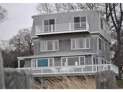 56 RIPTIDE DR North Kingstown, RI MLS# 1086725
