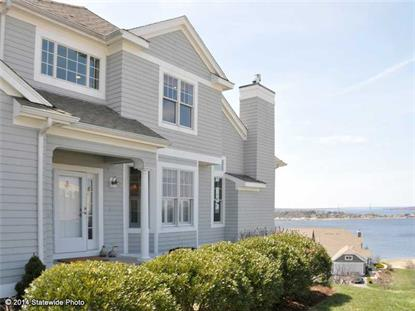 57 WATERMARK DR Tiverton, RI MLS# 1086775