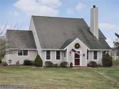 422 COREY LANE Middletown, RI MLS# 1086790