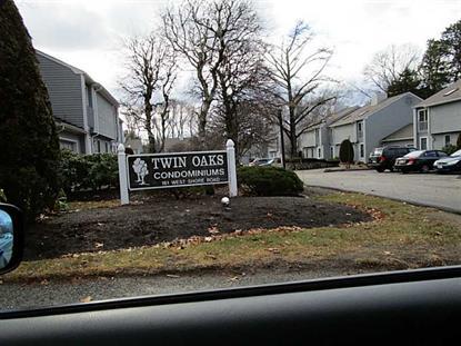 161 WEST SHORE RD Warwick, RI MLS# 1086803
