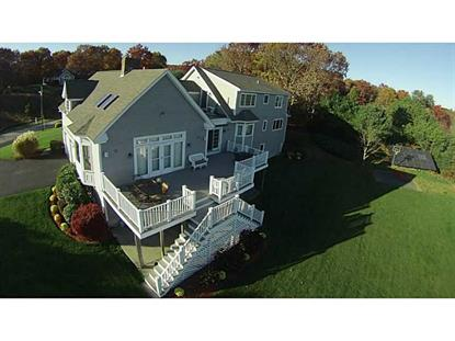 26 JASONS GRANT DR Cumberland, RI MLS# 1087129