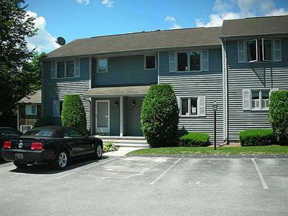 479 PROVIDENCE ST Warwick, RI MLS# 1088886