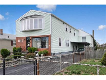 397 WARREN AV East Providence, RI MLS# 1089233