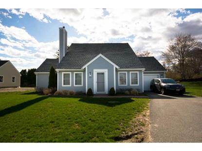 410 COREY LANE Middletown, RI MLS# 1089510
