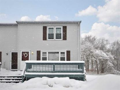 1125 STAFFORD RD Tiverton, RI MLS# 1089574