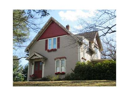 751 NATE WHIPPLE HWY Cumberland, RI MLS# 1089590