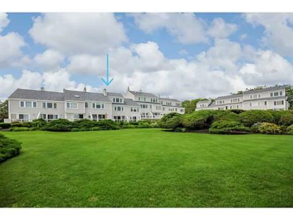 19 COURTWAY ST Narragansett, RI MLS# 1089638