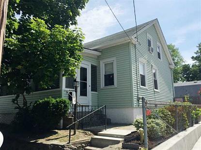 176 BURGESS AV East Providence, RI MLS# 1089838