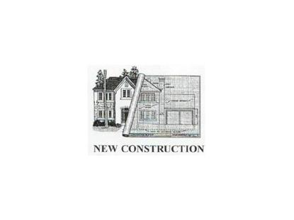 0 - Lot12 HOPKINTON HILL RD Hopkinton, RI MLS# 1090062