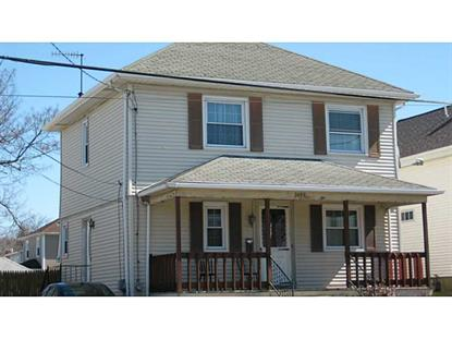 2408 PAWTUCKET AV East Providence, RI MLS# 1090280