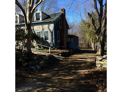145 Torrey Rd, South Kingstown, RI 02879