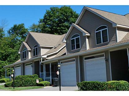 158 BEAR HILL RD Cumberland, RI MLS# 1090828
