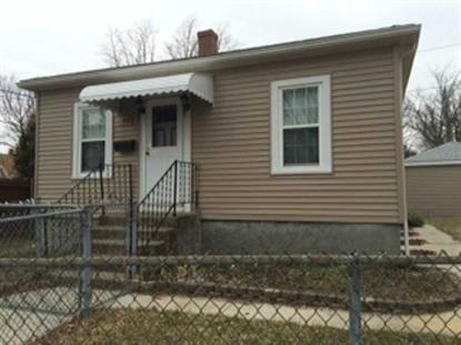 Real Estate for Sale, ListingId: 33069494, East Providence,RI02914