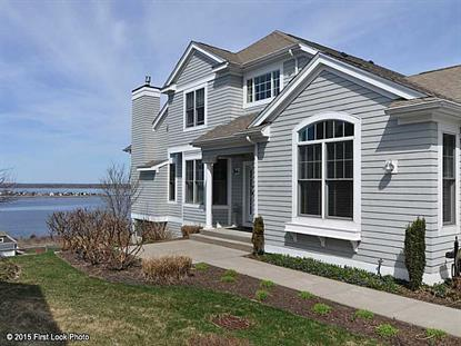 53 WATERMARK DR Tiverton, RI MLS# 1091433