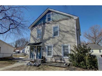 26 RIVER ST East Providence, RI MLS# 1091475