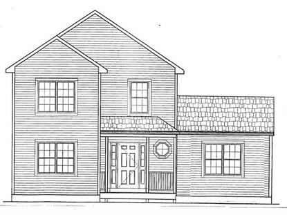 0 WOODED GROVE CIR South Kingstown, RI MLS# 1091663