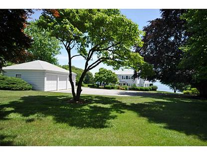 164 BEACON AV Warwick, RI MLS# 1092149