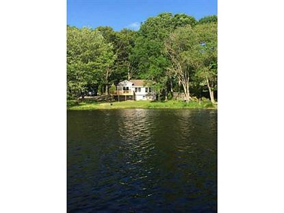 6 STONY LANE Hopkinton, RI MLS# 1092230