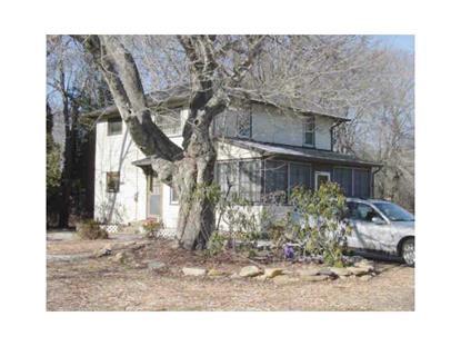 57 BLACKBIRD RD South Kingstown, RI MLS# 1092440