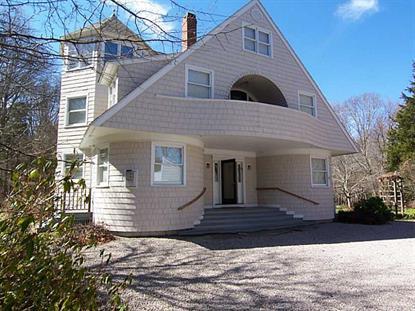 1585 BOSTON NECK RD North Kingstown, RI MLS# 1092451