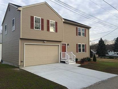 Real Estate for Sale, ListingId: 33070829, East Providence,RI02914