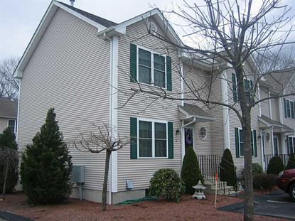 835 SANDY LANE Warwick, RI MLS# 1092593