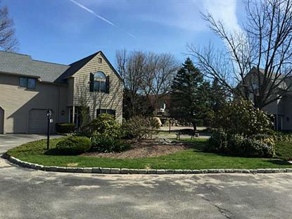 235 MORGAN AV Johnston, RI MLS# 1093043