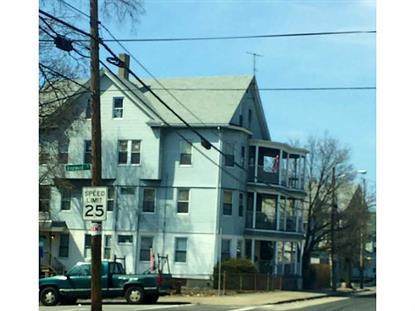 Real Estate for Sale, ListingId: 33428733, Pawtucket,RI02860