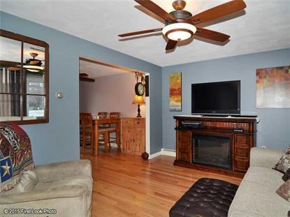 85 REED ST Warwick, RI MLS# 1093274