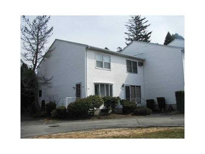 650 WINDWOOD DR Tiverton, RI MLS# 1093524